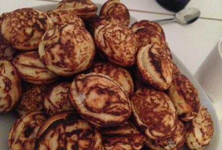 hjemmelavede æbleskiver (2)