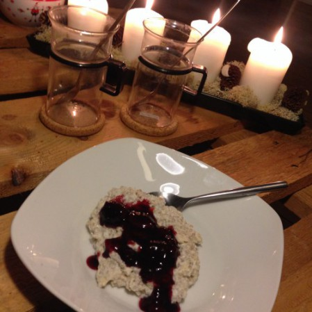 quinoa ala mande (3)