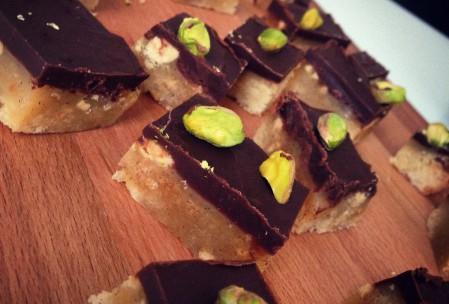 snickerskage (2)