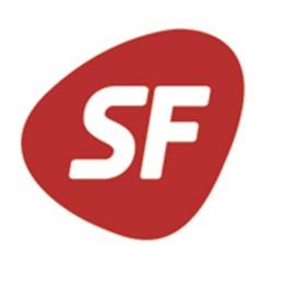 sf_logo_2013_sfdk