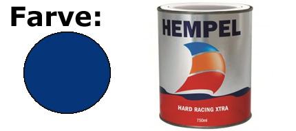 hempel_HardRacingXtraTrueBlue075_S